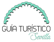 Guía Turístico Sevilla